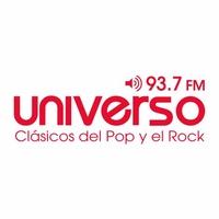 Logo Hora Universo