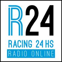 Logo Racing 24