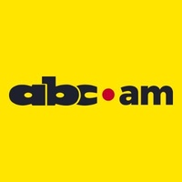 Logo ABC Rural