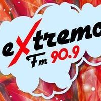 Logo FM Extremo 90.9