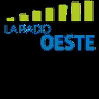 Logo Mi Ituzaingó - Radio Pública del Oeste