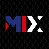 Logo Fórmula Musical