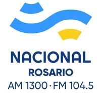 Logo La noche impertinente