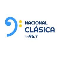 Logo Organística y los Secretos del Órgano
