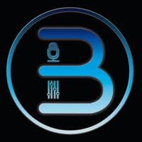 Logo Radio Babel