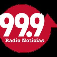 Logo Radio Noticias