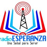 Logo Radio Esperanza Chepén