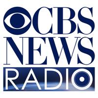 Logo CBS Radio News