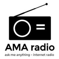 Logo Ama Radio