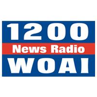 Logo 1200 WOAI