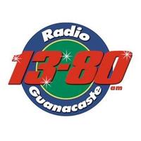 Logo Guanacaste