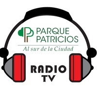 Logo Radio Parque Patricios