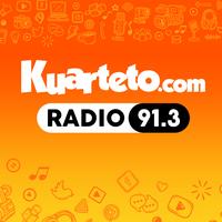 Logo Kuarteto.com