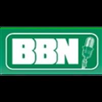 Logo BBN English