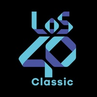 Logo LOS40 Classic