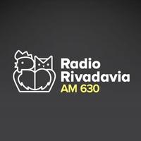 Logo LA VIDA MISMA