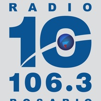 Logo SER SOCIAL