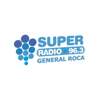 Logo La Súper