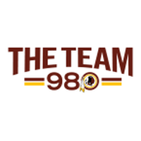 Logo The Team 980