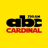 Logo ABC Cardinal