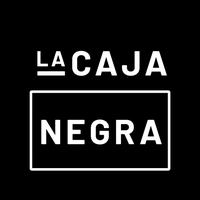 Logo La Caja Negra