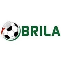 Logo Brila