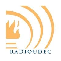 Logo Radio Udec