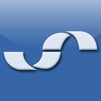 Logo Un alegre despertar
