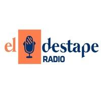 Logo La Radio MAK