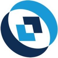 Logo GGV Capital Podcasts