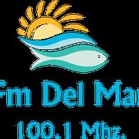 Logo FM Del Mar