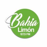 Logo Bahia Puntarenas