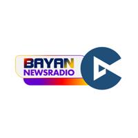 Logo Bayan NewsRadio