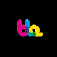Logo blaenvivo