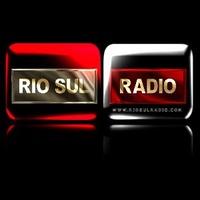 Logo Rio Sul Radio