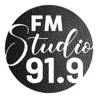 Logo FM Studio 91.9
