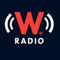 Logo Martha Debayle en W