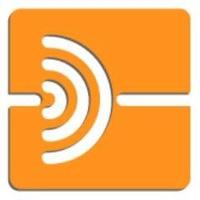 Logo Usach Universidad de Santiago