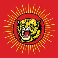 Logo நாம் தமிழர் NAAM TAMILAR FM