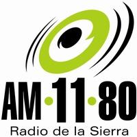 Logo Radio de la Sierra