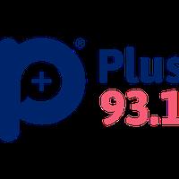 Logo Plus
