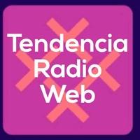 Logo Tendencia