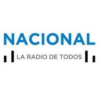 Logo Radio Nacional San Martin de los Andes