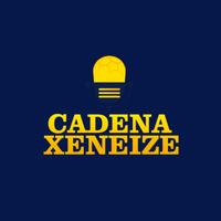 Logo CADENA XENEIZE