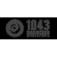 Logo  RadioCero