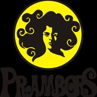 Logo Prambors live