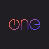 Logo One Night