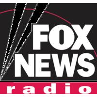 Logo FOX News Radio