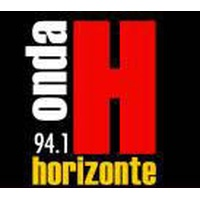 Logo Onda Horizonte