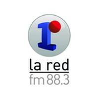 Logo La Red La Rioja